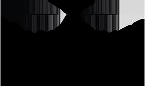 Haaratelier Logo