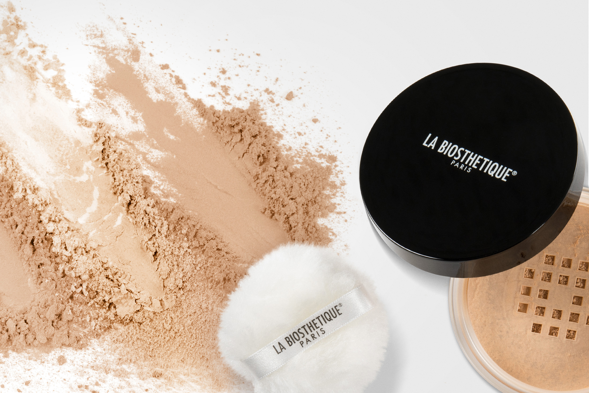 Produkte La Biosthetique | Haaratelier Grüter